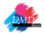 DMD Biuro